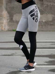 Sporty Outfits, Nike Outfits, Fall Outfits, Summer Outfits, Nike Clothes Mens, Gym Clothes Women, Workout Attire, Fashion Capsule, Adidas Outfit