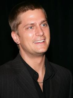 Rob Thomas man of my dreams!!!!
