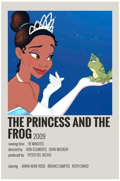Iconic Movie Posters, Disney Movie Posters, Film Disney, Minimal Movie Posters, Iconic Movies, Poster Wall, Poster Prints, Film Polaroid, Polaroids