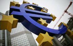 ΤΟ ΚΟΥΤΣΑΒΑΚΙ: ΕΚΤ: Ανησυχία για τις επιπτώσεις στην ευρωζώνη από... Η ΕΚΤ ανησυχεί για τις εξελίξεις στην Ουκρανία για τις πιθανές επιπτώσεις που μπορεί να έχουν στην ευρωζώνη διαμέσου των συνεπειών που θα είχε στο εμπόριο, στις οικονομικές σχέσεις και στις τιμές της ενέργειας. Η Ευρωπαϊκή Κεντρική Τράπεζα στο κείμενο που τις συνόδευσε την μακροοικονομική ανάλυση, το κεντρικό πιστωτικό ίδρυμα της Ευρώπης επισήμανε ότι η ευρωζώνη μοιάζει να παραμένει ως επί το πλείστον