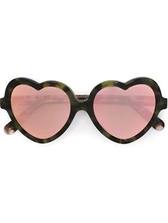 a361f58eff06 204 best Fun in the Sunglasses images on Pinterest   Sunglasses ...