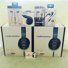 Which one do you choose? #earphone #headphone #audiotechnica #meze #zeroaudio #radius #keeweeshop #portableaudio #audioportable #audiosetup #hifi #music #gadget #audiophile via Audiophiles on Instagram - Best Sound Quality Audiophile Headphones and High-Fidelity Premium Earbuds for Hi-Fi Music Lovers by AudiophileCans