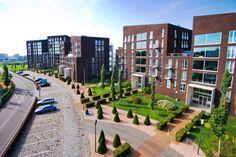 LB_Deventer---Pothoofd-apartments_06