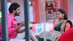 Roja 10th April 2019 Full Episode 298 Watch Online Actress Priyanka, Full Episodes, Watches Online, Drama, Photos, Red, Pictures, Dramas, Drama Theater