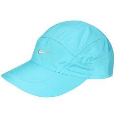 35267c5be5 Boné Nike Aba Curva Dri-Fit Spiros - Compre Agora