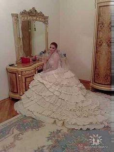 Нежный образ невесты Victorian, Dresses, Fashion, Vestidos, Moda, La Mode, Fasion, Dress, Day Dresses