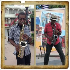 May  29, 30, & 31, June 1, 2, 3, 4, & 5.  I will be preforming at Downtown Disney -Disney Springs, 7 until  11 www.donblacksax.com.  Facebook Fan Page www.facebook.com/donbsax. #orlando #florida  #saxophone #music #musician #orlandoflorida #downtowndisney  #donblack #donblacksax #livemusic #nightlife