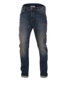 Maloja KaraM Womens Cycling Jeans, Cycling Clothing, Jeans