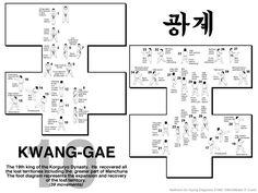 hyung_10_kwanggae.0.jpg (756×569)