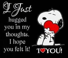 Just waiting for the day when I will hug my best friend again. Hugs And Kisses Quotes, Hug Quotes, Kissing Quotes, Funny True Quotes, Snoopy Quotes, Valentine's Day Quotes, Morning Quotes, Peanuts Quotes, Life Quotes