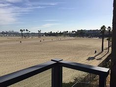 On The Beach / Ocean And Queen Mary View!Vacation Rental in Long Beach from @homeaway! #vacation #rental #travel #homeaway