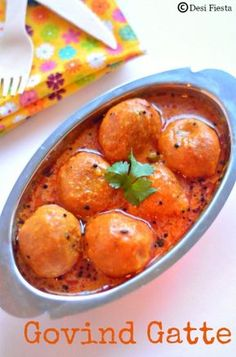 Find out about indian food instant pot. Indian Appetizers, Vegan Appetizers, Indian Snacks, Appetizer Recipes, Vegetarian One Pot Meals, Vegetarian Cooking, Healthy Cooking, Vegetarian Recipes, Garlic Recipes