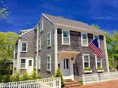 9 Liberty St, Nantucket, MA 02554 | MLS #81850 - Zillow