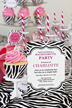 Google Image Result for http://bellacupcakecouture.com/images/Invitation-zebra-black-white452.jpg