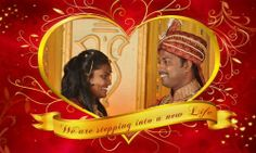 Me and You Matrimony is one of the best Marriage Matrimonial Website in Chennai.Matchmaking responsibility of finding a good match for their child on their heads.
