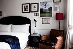 * Design and Decor * - Hotel in New York