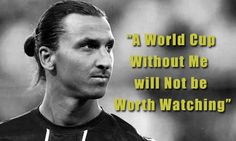 Zlatan Ibrahimovic Quotes God · Forgiveness quotes · Best Friends Forever quotes