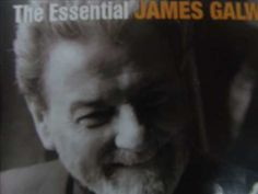 James Galway - Canon - This guy is amazing you have to listen to some of his songs. he plays the flute.