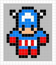 Captain_america_small2