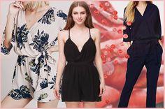 JulieMcQueen: SUMMER WISHLIST   SHEINSIDE #fashion #beauty #jewelry #clothing #sheinside #summer #2015 #trend #brand #red #sun #wishlist