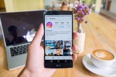 Instagram Stories Is Likely to Become a Powerful Marketing Tool rite.ly/jYqp