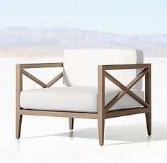 Furniture Collections | RH