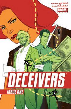Deceivers-01-rev-Page-1-44fc2.jpg (975×1500)