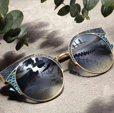 d98c0700b342 10 Best Jimmy Choo images | Sunglasses, Accessories, Glasses