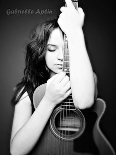 Música - Gabrielle Aplin - Kboing Músicas Para Você Ouvir