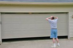 Each garage door works twice or more in a day. Often while using the garage door its goes Off_track. It all depends on spring usage, opener working load on garage door services. So to get rid of off-track garage door clickhere