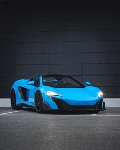 116 Best McLaren▫TuningCult images in 2018 | Modified cars