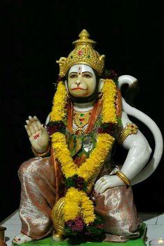 Jai Hanuman Images, Hanuman Pics, Hanuman Chalisa, Krishna Krishna, Hare Krishna, Durga, Lord Hanuman Wallpapers, Shiva Wallpaper, Lion Wallpaper