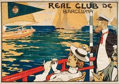 File:Joan Llaverias - Real Club de Barcelona - Google Art Project.jpg