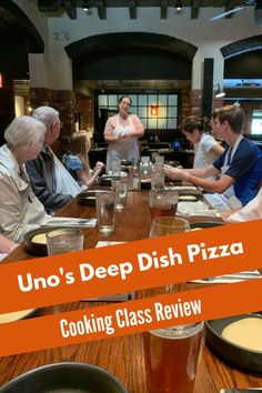 Cooking Classes are a great way to spend time with your family and friends. Great family event for all ages. Gluten Free Crust, Gluten Free Pizza, Pizza Recipes, Wine Recipes, Four Cheese Pizza, Star Food, Chicago Style, Thin Crust, Pesto Sauce