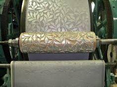 1800 th wallpaper machine - Google-søk