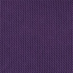 Telio Paola Pique Knit Mauve from @fabricdotcom This lofty pique fabric consists of 2 very lightweight fabrics fused together. With 25% four way stretch and a beautiful full-bodied drape, this medium weight knit fabric is perfect for creating skirts and dresses.