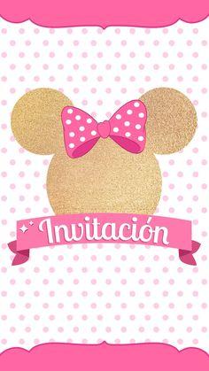 Desliza 👉 invitación Digital de Príncesa Para Enviar por Celular. #whatsApp #invitación #somosMotta  #mottainvitacion Baby Shawer, Iphone Wallpaper, Instagram, Mini, Birthday, Party, Christmas, Kitchen, Invitation Ideas
