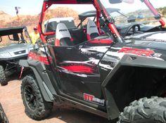 SLP Vinyl Decal StickerSport Performance Exhaust JDM Racing 570