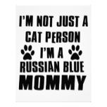 """""""I'm not just a cat person...."""""""