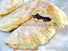 Spanakopita, Feta, Sweets, Ethnic Recipes, Desserts, Sweet 16 Makeup, Sweet Makeup, Tailgate Desserts, Deserts