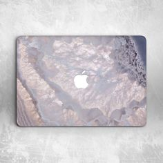 Details about Old Pink Ice Marble Design Hard Cover Case Macbook Pro Retina Air 11 12 13 15 - Apple Computer Laptop - Ideas of Apple Computer Laptop - Old Pink Ice Marble Design Hard Cover Case Macbook Pro Retina Air 11 12 13 15 Macbook Pro Retina, Laptop Case Macbook, Macbook Skin, Apple Macbook Pro, Macbook Air Cover, Laptop Backpack, Cute Laptop Cases, Laptop Stand, Computer Case