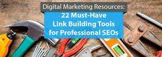 (8) Twitter Hurley, Digital Marketing, Tools, Seo, Twitter, Instruments