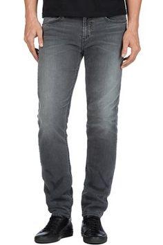 bbd9e17e1f9ed 13 Best Men s J Brand Jeans Denim images