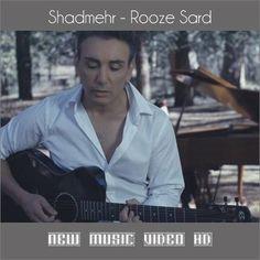 دانلود موزیک ویدیوجدیدشادمهر عقیلیبا نامروز سرد Download New Music VideoBy Shadmehr AghiliCalledRooze Sard
