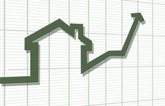 """The January 2014 market stats for the Northeast Florida Association of Realtors says """"Potential trends to watch in 2014 include increased seller activity, more new construction and fewer foreclosures on the market. Best Mortgage Lenders, Mortgage Rates, Student House, Smart Home Technology, Real Estate News, Investment Property, Property Prices, Jacksonville Fl, Real Estate Investing"""