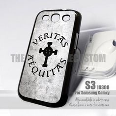Description Made from durable plastic The case covers the back and corners of your phone Image printed over the edge and around the sides of the case Lightweight weigh approximately Samsung Galaxy S3, Second Life, Phone Cases, Messages, Saints, Accessories, Text Posts, Text Conversations