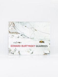 STEIDL , Quarries - Edward Burtynsky #shopigo#shopigono17#shoponline#book#books#read#music#fashion#lifestyle#photography#art
