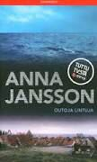 Anna Jansson: Outoja lintuja
