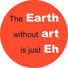 ARTime Galerie in Frankfurt bietet moderne großformatige XXL Kunst, XXL Auswahl und kleine Preise.