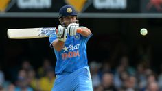 Dhoni  #liveday.in